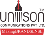 Unison Communications Pvt. Ltd.
